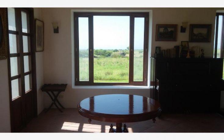 Foto de rancho en venta en carretera al pueblo de tenango, tenango santa ana, jantetelco, morelos, 1635310 no 05