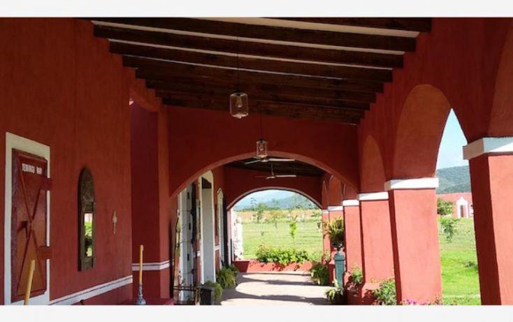Foto de rancho en venta en carretera al pueblo de tenango, tenango santa ana, jantetelco, morelos, 1635310 no 07
