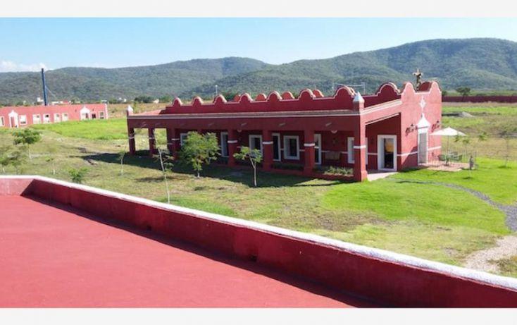 Foto de rancho en venta en carretera al pueblo de tenango, tenango santa ana, jantetelco, morelos, 1635310 no 11