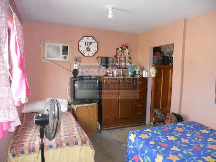 Foto de terreno habitacional en venta en  0, candelario garza, ciudad madero, tamaulipas, 415487 No. 04