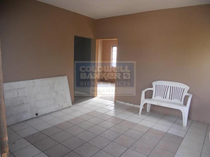 Foto de terreno habitacional en venta en  0, candelario garza, ciudad madero, tamaulipas, 415487 No. 06