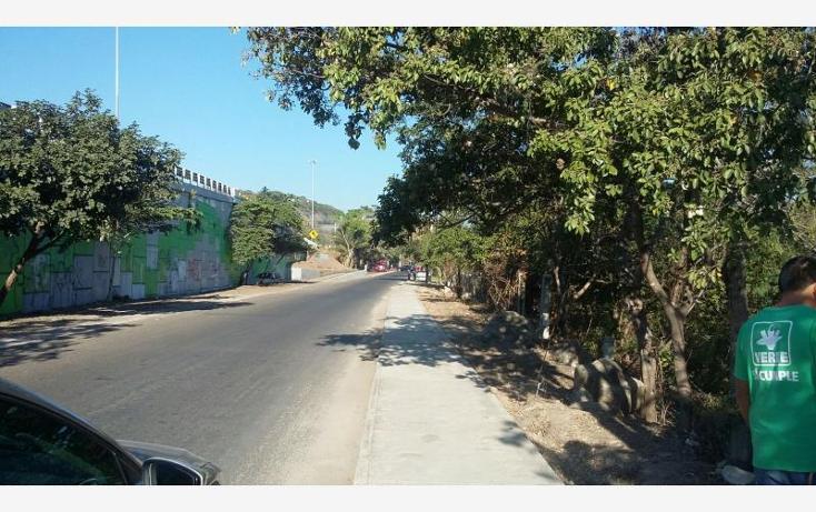 Foto de terreno comercial en venta en carretera al sabino nonumber, plan de ayala, tuxtla guti?rrez, chiapas, 1586358 No. 04
