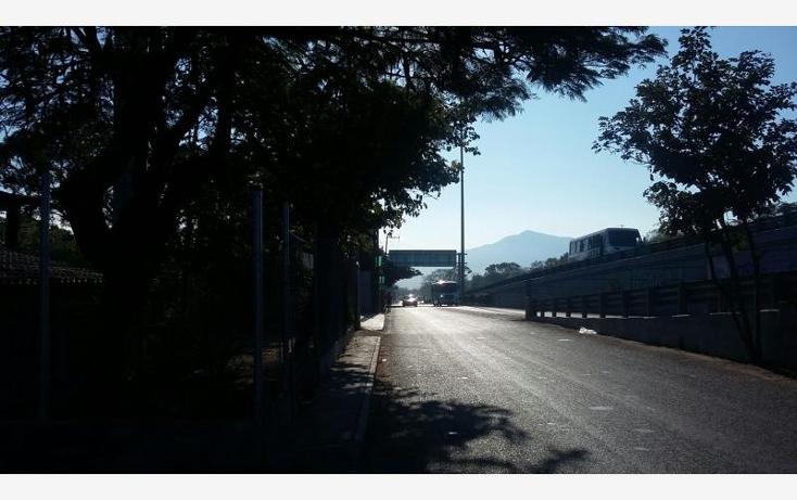 Foto de terreno comercial en venta en carretera al sabino nonumber, plan de ayala, tuxtla guti?rrez, chiapas, 1586358 No. 06