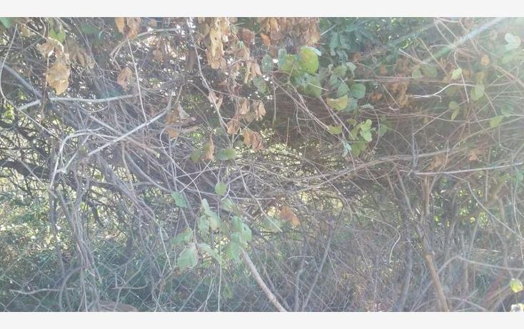 Foto de terreno comercial en venta en carretera al sabino nonumber, plan de ayala, tuxtla guti?rrez, chiapas, 1586358 No. 10