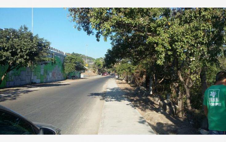 Foto de terreno comercial en venta en carretera al sabino, plan de ayala, tuxtla gutiérrez, chiapas, 1586358 no 04