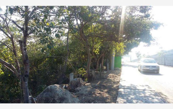 Foto de terreno comercial en venta en carretera al sabino, plan de ayala, tuxtla gutiérrez, chiapas, 1586358 no 19