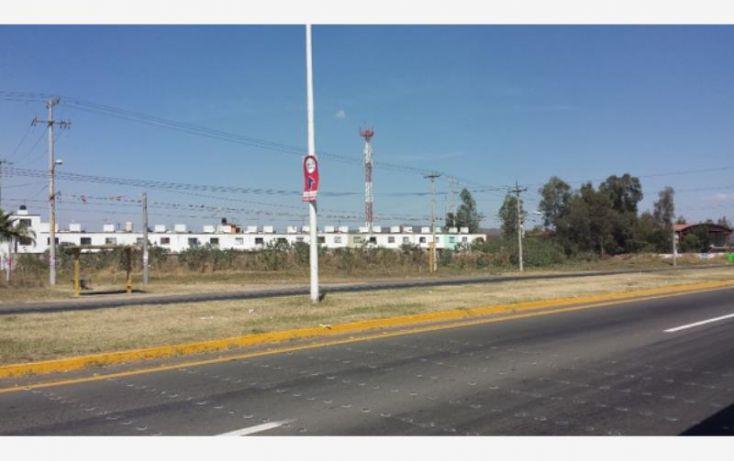 Foto de terreno comercial en venta en carretera al salto, alameda, tlajomulco de zúñiga, jalisco, 1934354 no 01