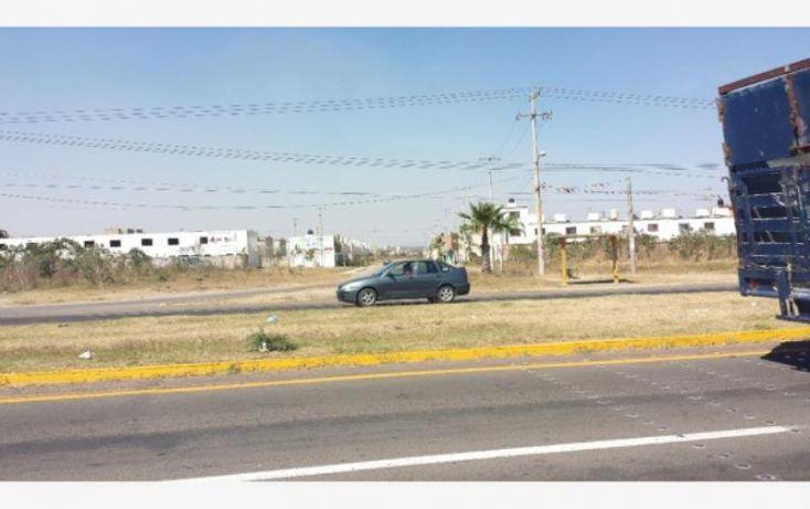 Foto de terreno comercial en venta en carretera al salto, alameda, tlajomulco de zúñiga, jalisco, 1934354 no 03