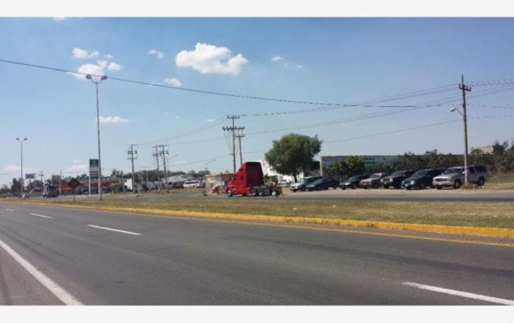 Foto de terreno comercial en venta en carretera al salto, alameda, tlajomulco de zúñiga, jalisco, 1934354 no 04