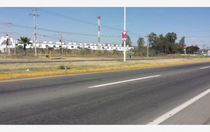 Foto de terreno comercial en venta en carretera al salto, alameda, tlajomulco de zúñiga, jalisco, 1934354 no 05
