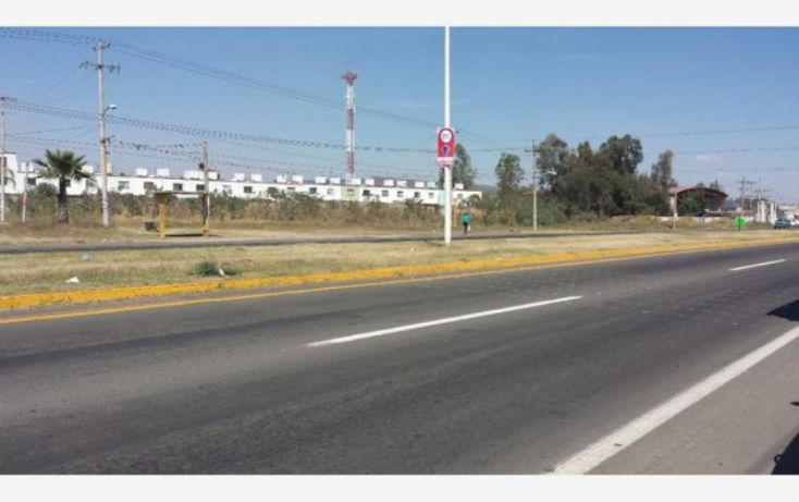 Foto de terreno comercial en venta en carretera al salto, alameda, tlajomulco de zúñiga, jalisco, 1934354 no 06