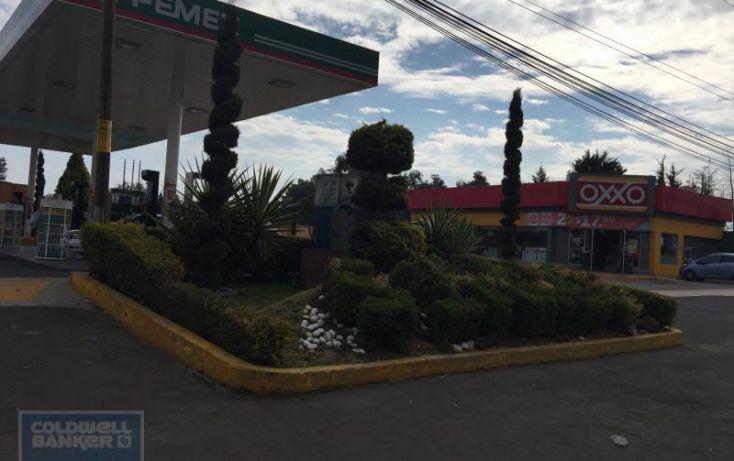 Foto de terreno habitacional en venta en carretera almoloya de jurez, almoloya de juárez centro, almoloya de juárez, estado de méxico, 1868614 no 02