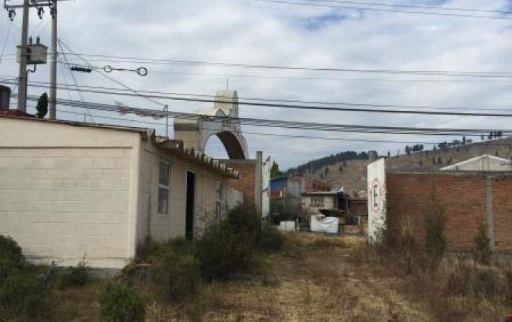 Foto de terreno habitacional en renta en carretera almoloya de jurez, almoloya de juárez centro, almoloya de juárez, estado de méxico, 1868618 no 04