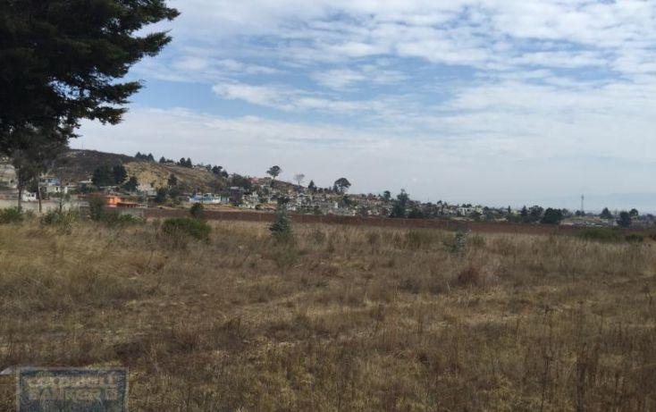 Foto de terreno habitacional en renta en carretera almoloya de jurez, almoloya de juárez centro, almoloya de juárez, estado de méxico, 1868618 no 05