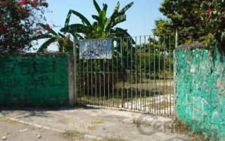 Foto de terreno habitacional en venta en carretera alpuyecajojutla sn, xoxocotla, puente de ixtla, morelos, 1710672 no 01