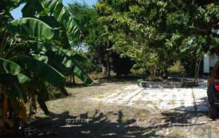 Foto de terreno habitacional en venta en carretera alpuyecajojutla sn, xoxocotla, puente de ixtla, morelos, 1710672 no 03