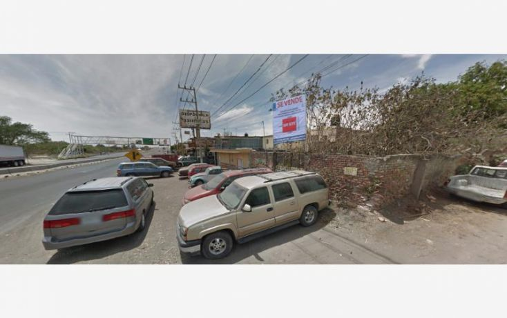 Foto de terreno comercial en venta en carretera ameca tala, el refugio, tala, jalisco, 1437083 no 01