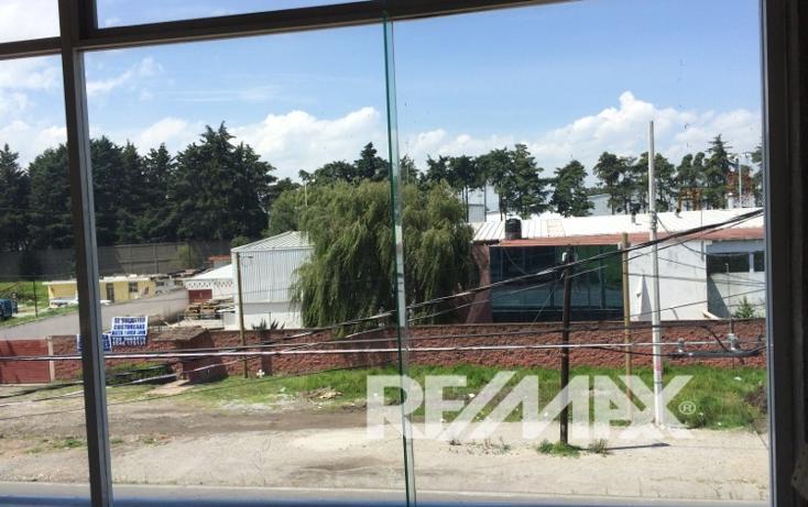 Foto de local en renta en carretera xonacatlan-amomolulco 0, centro ocoyoacac, ocoyoacac, méxico, 2651254 No. 16