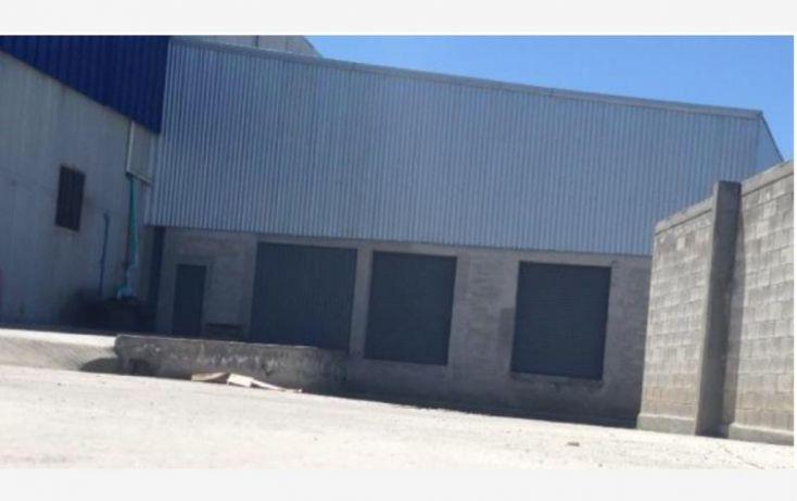 Foto de bodega en renta en carretera amomolulcoocoyoacac bodegas en renta, centro ocoyoacac, ocoyoacac, estado de méxico, 1573838 no 02