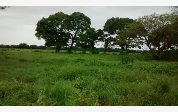 Foto de terreno industrial en venta en  , agua fría, villa comaltitlán, chiapas, 3433954 No. 04