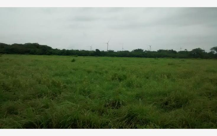 Foto de terreno industrial en venta en  , agua fría, villa comaltitlán, chiapas, 3433954 No. 06