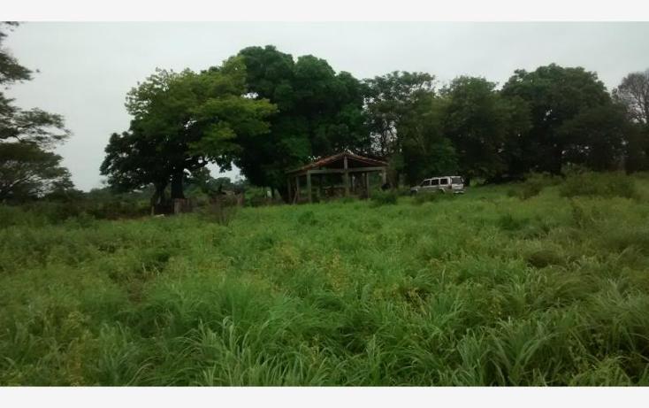 Foto de terreno industrial en venta en  , agua fría, villa comaltitlán, chiapas, 3433954 No. 08