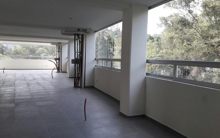 Foto de local en renta en carretera atizapán-villa nicolás romero , los olivos, atizapán de zaragoza, méxico, 3429937 No. 10