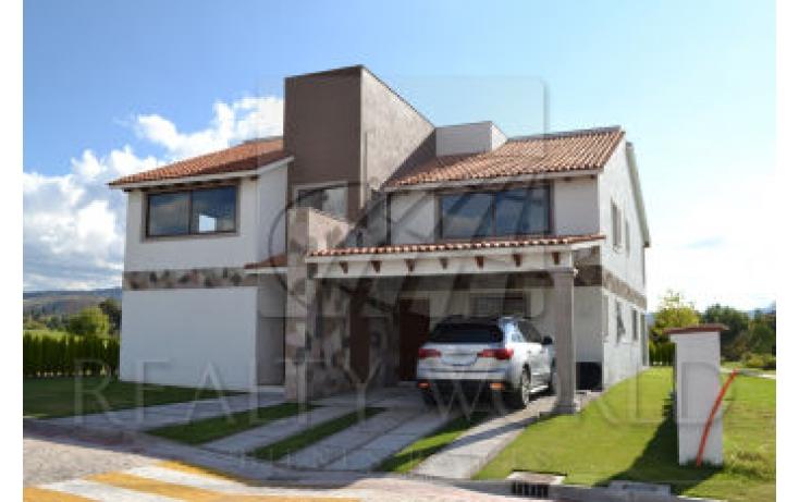 Foto de casa en venta en carretera atlacomulco  guadalajara 167, contepec, contepec, michoacán de ocampo, 635177 no 01