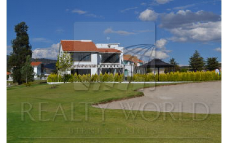Foto de casa en venta en carretera atlacomulco  guadalajara 167, contepec, contepec, michoacán de ocampo, 635177 no 02