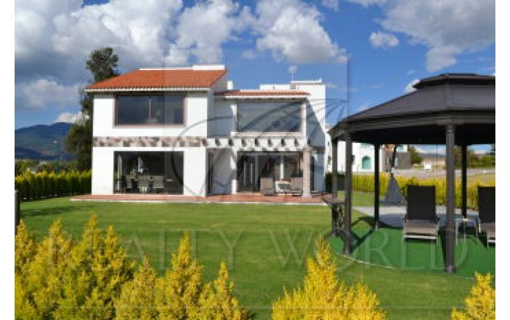 Foto de casa en venta en carretera atlacomulco  guadalajara 167, contepec, contepec, michoacán de ocampo, 635177 no 03