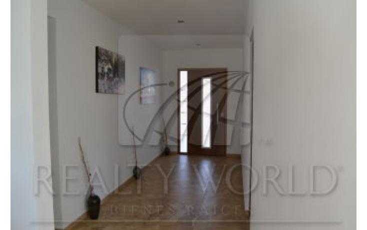 Foto de casa en venta en carretera atlacomulco  guadalajara 167, contepec, contepec, michoacán de ocampo, 635177 no 04