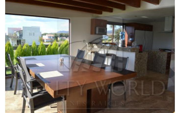 Foto de casa en venta en carretera atlacomulco  guadalajara 167, contepec, contepec, michoacán de ocampo, 635177 no 05