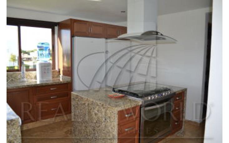 Foto de casa en venta en carretera atlacomulco  guadalajara 167, contepec, contepec, michoacán de ocampo, 635177 no 06