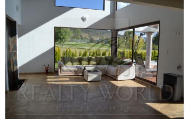 Foto de casa en venta en carretera atlacomulco  guadalajara 167, contepec, contepec, michoacán de ocampo, 635177 no 07