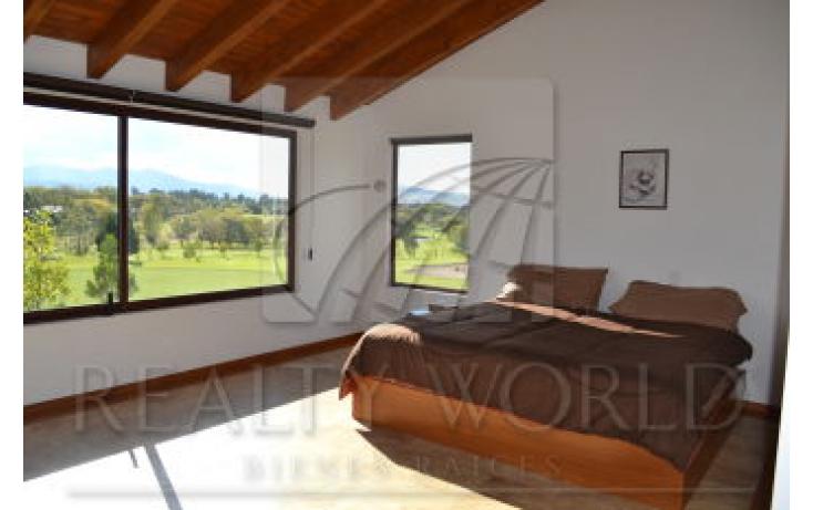 Foto de casa en venta en carretera atlacomulco  guadalajara 167, contepec, contepec, michoacán de ocampo, 635177 no 08