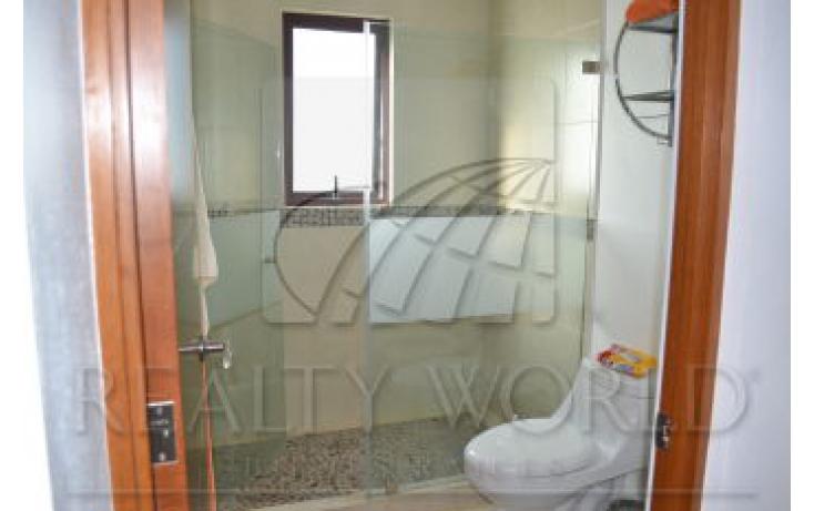 Foto de casa en venta en carretera atlacomulco  guadalajara 167, contepec, contepec, michoacán de ocampo, 635177 no 10
