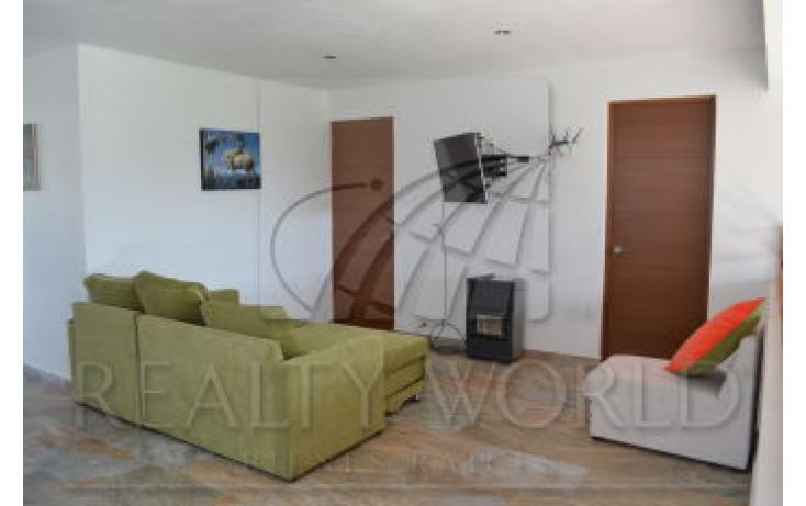 Foto de casa en venta en carretera atlacomulco  guadalajara 167, contepec, contepec, michoacán de ocampo, 635177 no 11