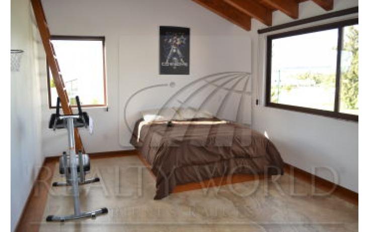 Foto de casa en venta en carretera atlacomulco  guadalajara 167, contepec, contepec, michoacán de ocampo, 635177 no 12