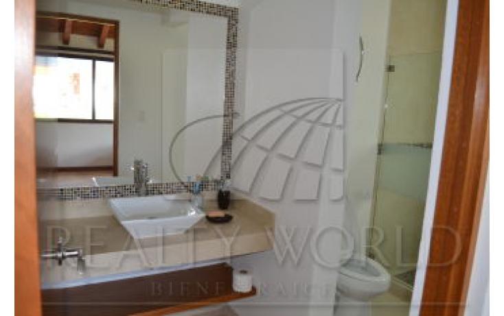 Foto de casa en venta en carretera atlacomulco  guadalajara 167, contepec, contepec, michoacán de ocampo, 635177 no 13