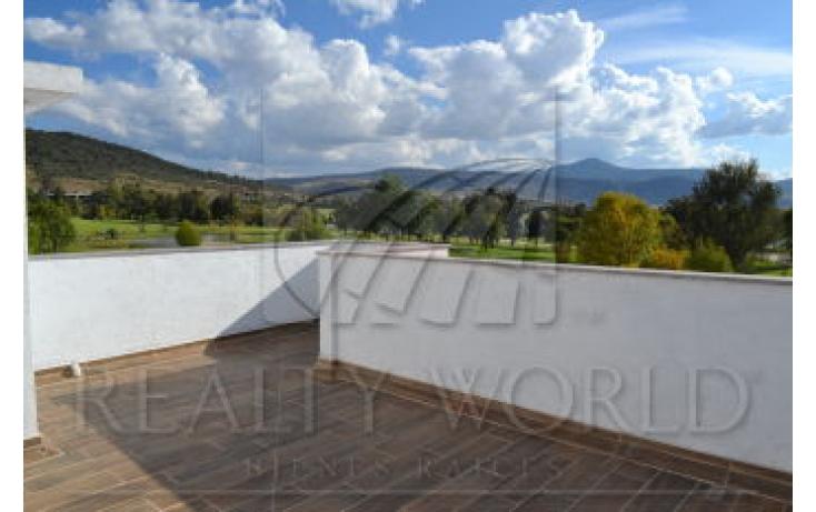 Foto de casa en venta en carretera atlacomulco  guadalajara 167, contepec, contepec, michoacán de ocampo, 635177 no 14