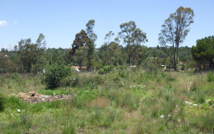 Foto de terreno habitacional en venta en carretera autopista apizaco, tlaxcala 0, san matías tepetomatitlan, apetatitlán de antonio carvajal, tlaxcala, 1713856 no 02