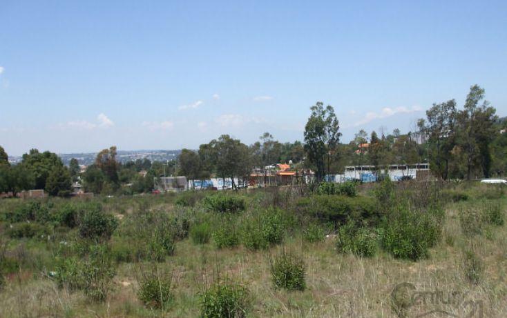 Foto de terreno habitacional en venta en carretera autopista apizaco, tlaxcala 0, san matías tepetomatitlan, apetatitlán de antonio carvajal, tlaxcala, 1713856 no 03