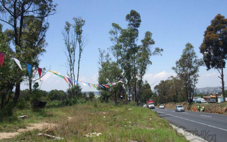 Foto de terreno habitacional en venta en carretera autopista apizaco, tlaxcala 0, san matías tepetomatitlan, apetatitlán de antonio carvajal, tlaxcala, 1713856 no 05
