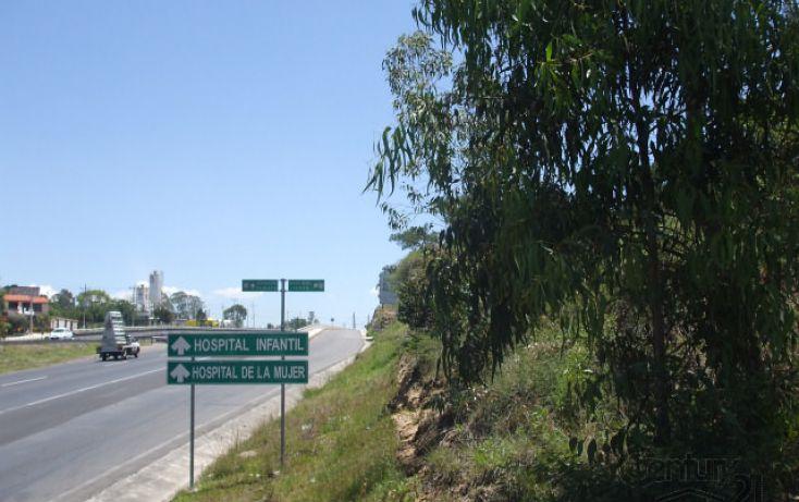 Foto de terreno habitacional en venta en carretera autopista apizaco, tlaxcala 0, san matías tepetomatitlan, apetatitlán de antonio carvajal, tlaxcala, 1713856 no 06