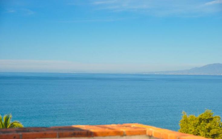 Foto de departamento en venta en carretera barra de navidad 307, garza blanca, puerto vallarta, jalisco, 794457 no 01