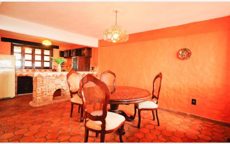Foto de departamento en venta en carretera barra de navidad 307, garza blanca, puerto vallarta, jalisco, 794457 no 04