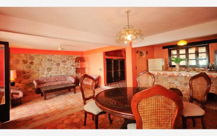 Foto de departamento en venta en carretera barra de navidad 307, garza blanca, puerto vallarta, jalisco, 794457 no 06
