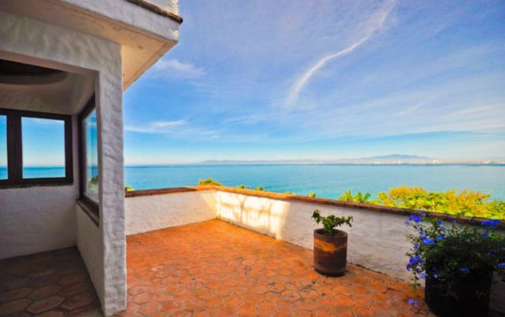 Foto de departamento en venta en carretera barra de navidad 307, garza blanca, puerto vallarta, jalisco, 794457 no 14