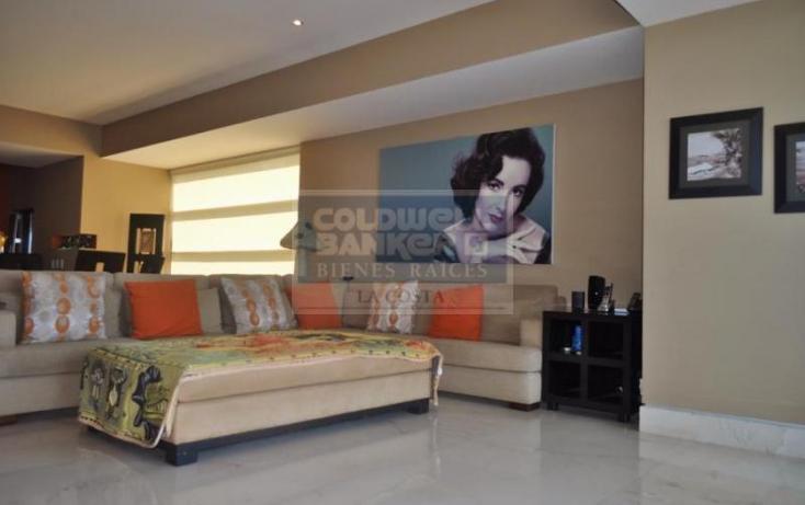 Foto de departamento en venta en  807, amapas, puerto vallarta, jalisco, 740781 No. 08