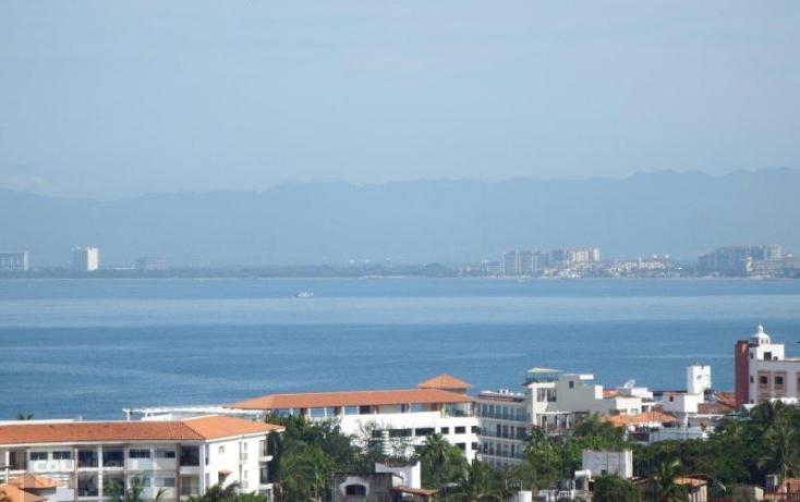 Foto de casa en condominio en venta en  , conchas chinas, puerto vallarta, jalisco, 2011210 No. 01